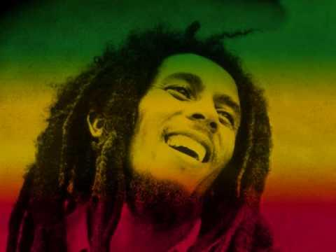 Love the life you live. Live the life you love. -Bob Marley http://t.co/6QWeNkt6Xr