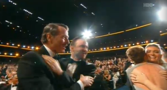 Breaking Bad wins Best Drama! http://t.co/LfcK0AGAIZ