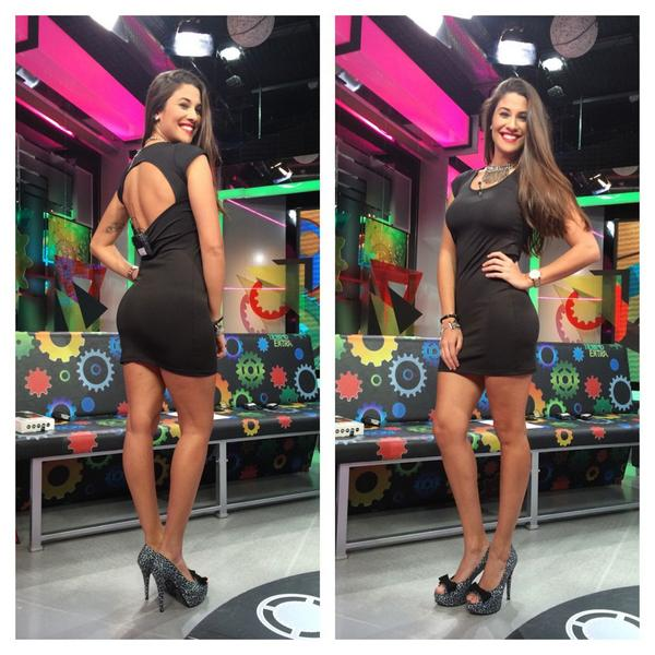 Ivana Nadal: