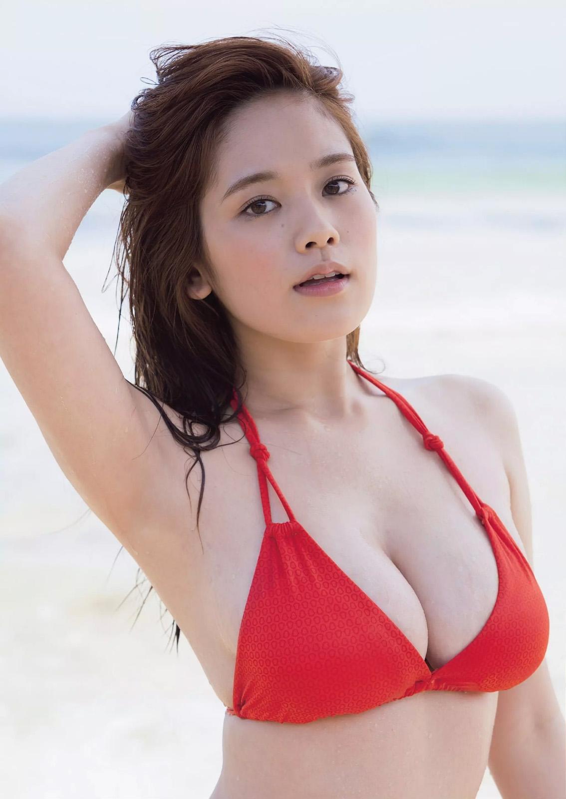 「筧美和子」の画像検索結果