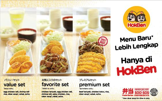Cibubur Junction On Twitter New Japanese Menu For Lunch