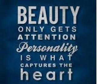 Beauty and personality. http://t.co/dTRrHfIDwr