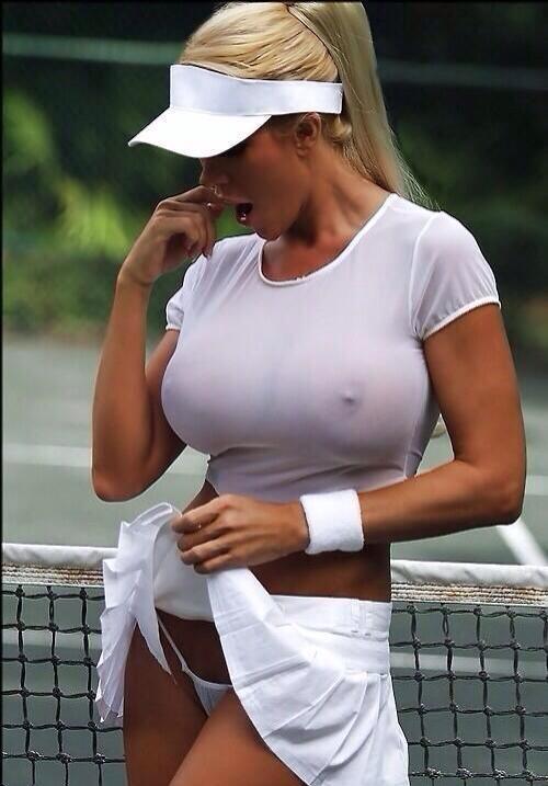 Xxx Tennis 119