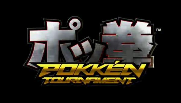 【速報】ポケモン最新作、ポケモン×対戦アクションゲーム