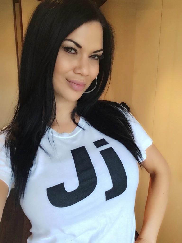 Jasmine james and brit porn stars