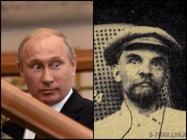 """Лукашенко утверждает,  что у него есть черновик """"Минского мира"""" для Донбасса - Цензор.НЕТ 5612"""