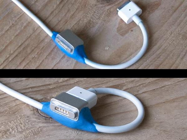 @mikebutcher Amazing stuff… this is my favourite use for sugru. essential for any macbook pro user http://t.co/FuaGVbuMKY