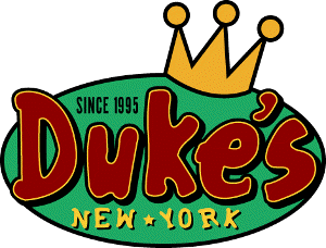 @DukesNYC takes part in Taste of Gramercy! @GNAnyc #GramercyEats Click here for YOUR Tickets: http://t.co/MbOZInMdrg http://t.co/2uNgCfoeH8