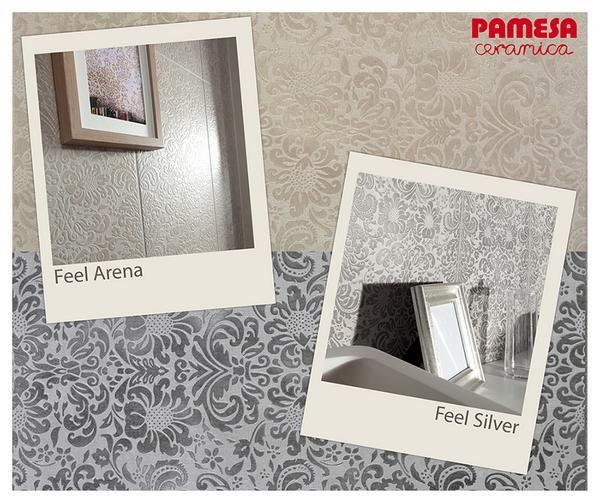 ¡Los revestimientos de tacto cautivador son tendencia! Wall tiles with sense of touch are a huge trend! #decor<br>http://pic.twitter.com/akj7DDN7Ye