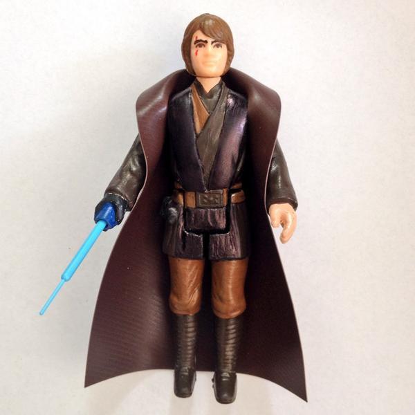 @KennerToys Dark haired Luke looks just like his dad! http://t.co/GCSYdPxSQg