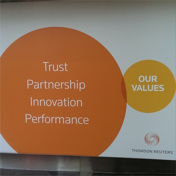 When your art director doesn't understand Venn Diagrams http://t.co/iFvkCnQVii via @georgepearkes