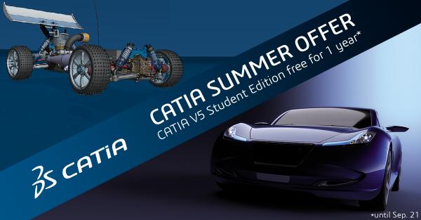 Catia v6 software free download with crack aktivdisney.