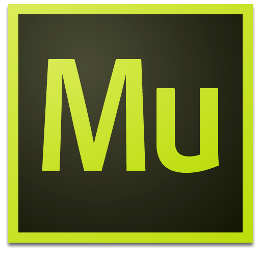 Exciting news! A new release of #AdobeMuse CC has arrived. See what new features are included: http://t.co/qK3BLM8AcN http://t.co/d6ZRvfFWnF