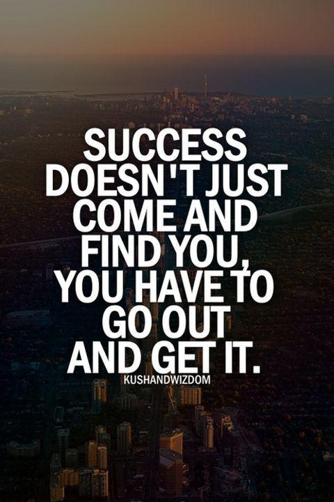 Sports Quotes InspirationSQ60 Twitter Simple Sports Quotes
