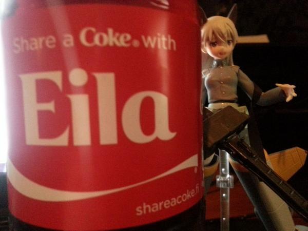 Eila coke http://t.co/x4s5eu6d7l