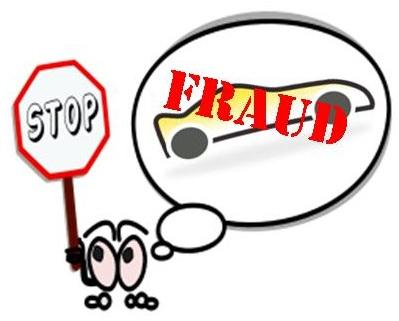 type of fraud Fraudlabs pro provides sophisticated fraud detection solution helping merchants to prevent payment fraud and minimize chargeback & losses.