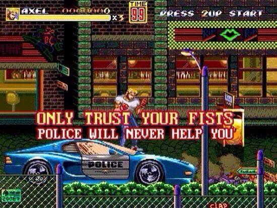 Thank you, Streets of Rage http://t.co/CX0GntdeY7
