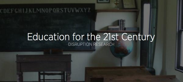 Our Education for the 21st Century Report is now available. #amazing #education #edtech. http://t.co/D6ekOrVn2C http://t.co/qlSVEU7xTy