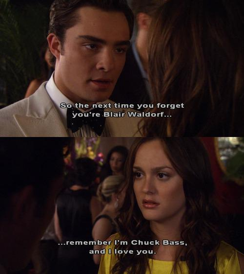 #tbt: Chuck Bass keeping it short yet sweet. http://t.co/R6k95y0D4w