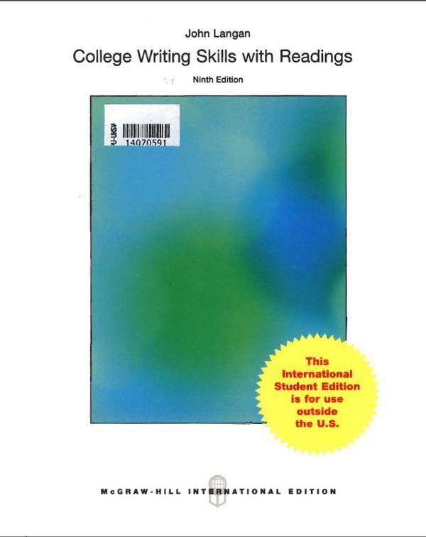 book Німецька дылова