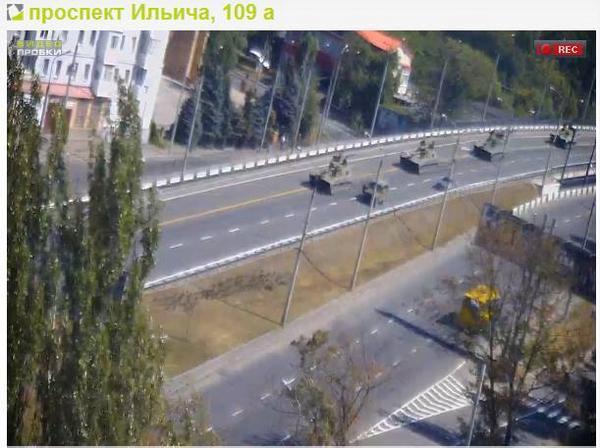 Спасатели восстанавливают инфраструктуру освобожденного Лисичанска: переработано 32 тонны взрывчатки - Цензор.НЕТ 805