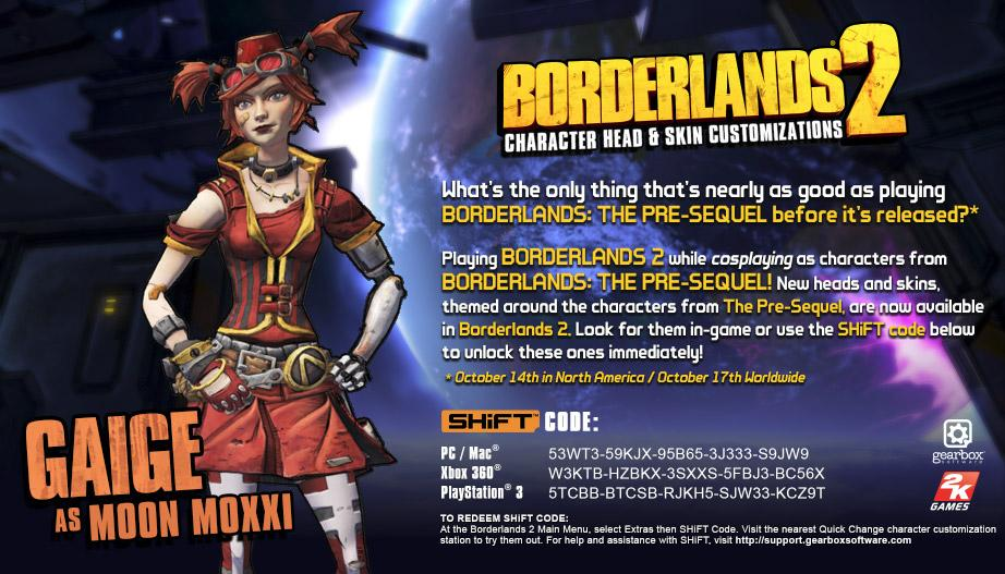 Borderlands 2: Commando Supremacy Pack 2013 pc game Img-2