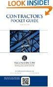 download teach