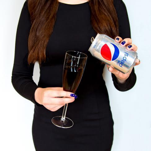 Personal Diet Pepsi pourer? Yes, please. #Dreams http://t.co/T0hoxzwiYm