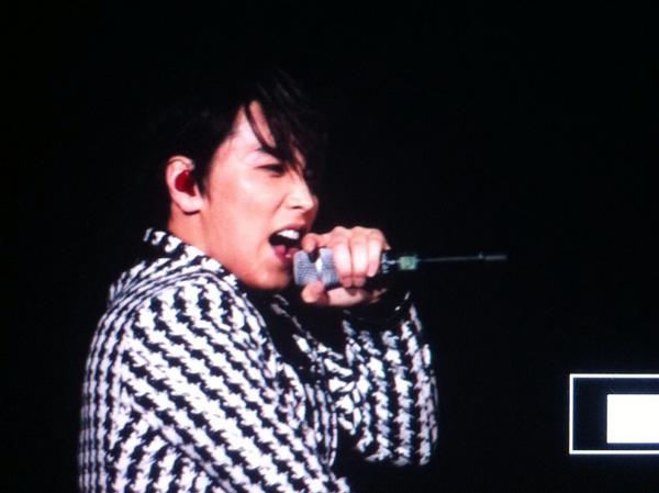 140815 smt seoul sungmin ;) http://t.co/5riVKlarpp