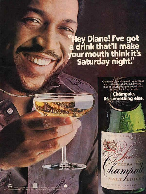 'Hey Diane!' I am crying laughing. 'It's something else' is about right. http://t.co/fiwM3vIQvB