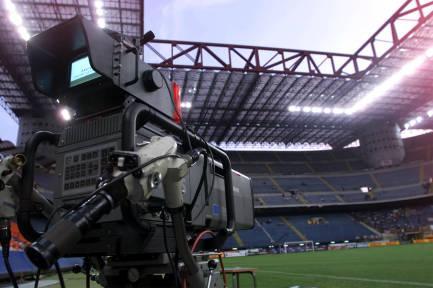 Guida Oggi TV: dove vedere Diretta Streaming partite di calcio 11 ottobre 2015.