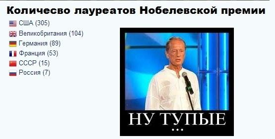 """Колонна с """"гуманитаркой"""" Путина двинулась к украинской границе, - российские СМИ - Цензор.НЕТ 1139"""
