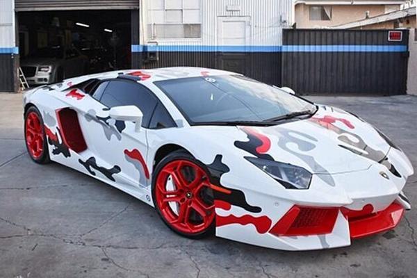 Strongest Cars V Twitter Lamborghini Aventador Lamborghini