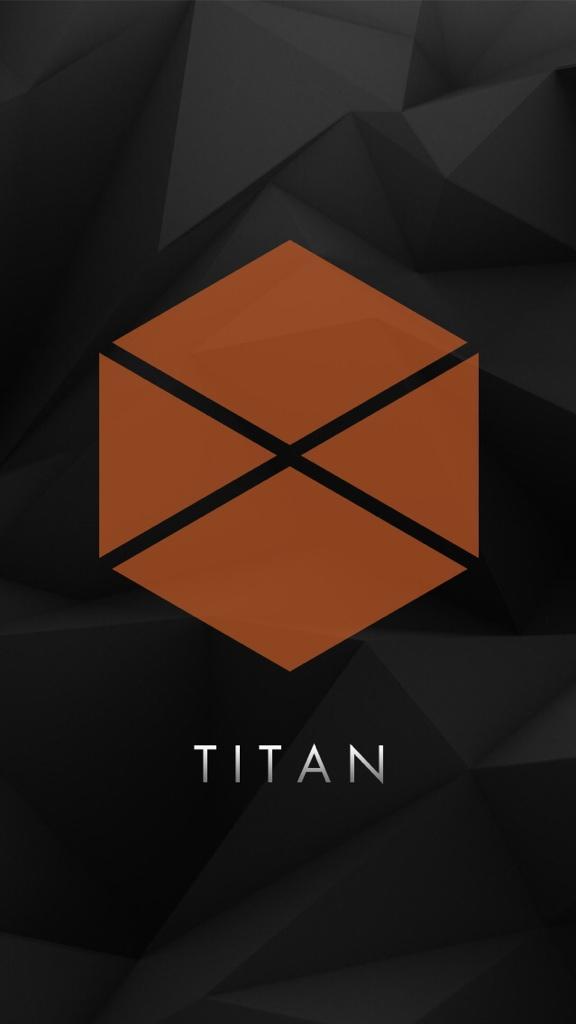 titan in destiny wallpapers 71 wallpapers � art wallpapers