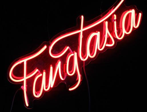 Fangtasia- where dreams come true. @BauervanStraten #TrueToTheEnd #TrueBlood http://t.co/vm4zhbKO80