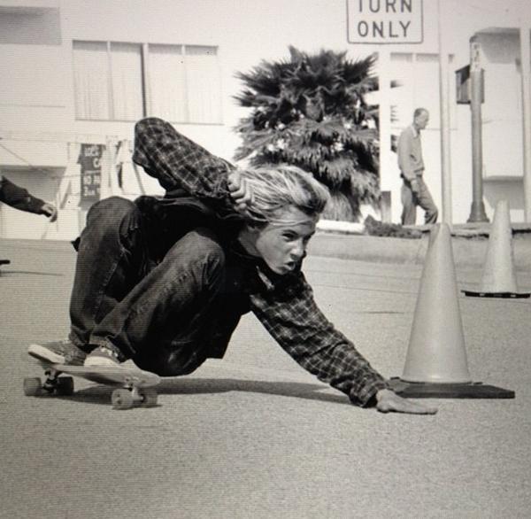 Jay Adams, una leyenda del skate y miembro original Z-Boys falleció hoy a los 53 años http://t.co/y2oC0x7oJ6 http://t.co/kwSn67oeEt