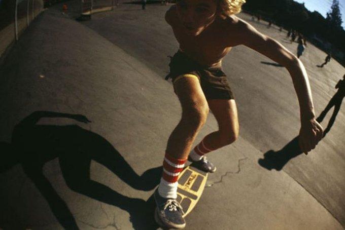 Skate & destroy - Página 5 BvGQzGHIMAE60Tz