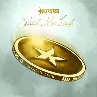 #NP Hipster Radio: The Crash Ft @ErinChristine  by @Kepstar ~ this song is amazing. I can listen on repeat all day. http://t.co/qPeSP23FvT
