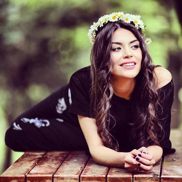 Lejla Serdar