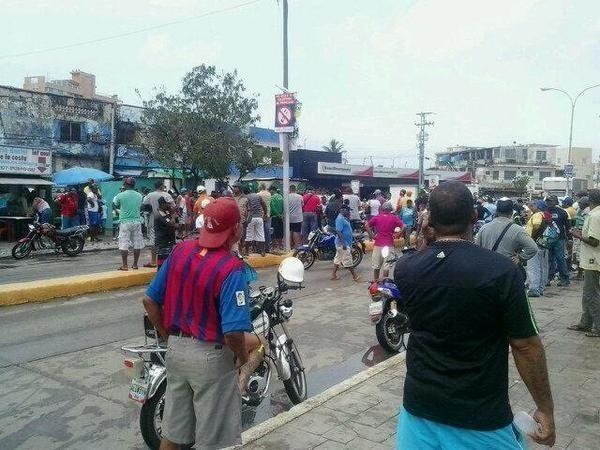 Gobierno de Nicolas Maduro. - Página 40 BvGvd6nIMAAXpsv