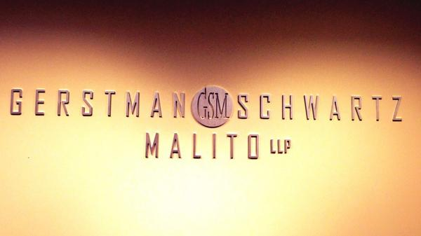 Partners @BradGerstman @SchwartzDefense et al. provide creative solutions & hard hitting litigation #NYC #LI #Law