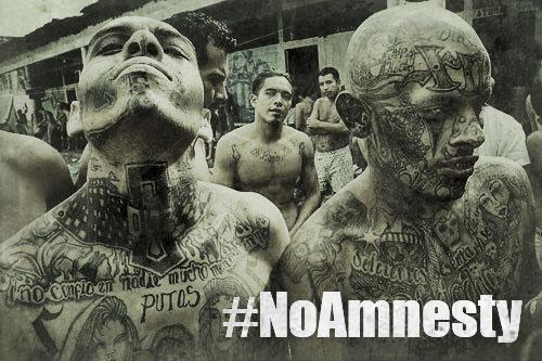 """Résultat de recherche d'images pour """"Sureños gang"""""""