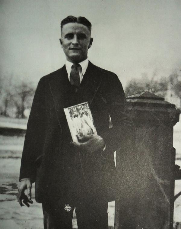 download Wittgenstein and