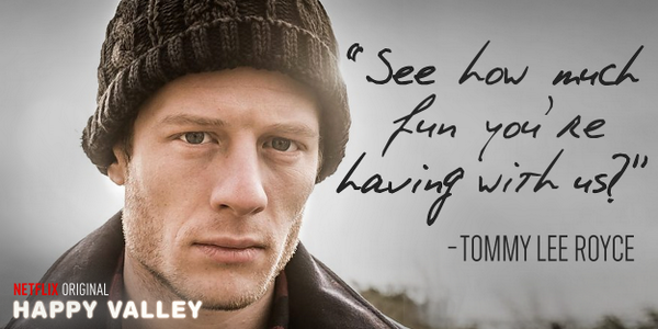 Happy Valley BBC 2014, saison 1 - Page 2 BvHhRyECIAMxwEY