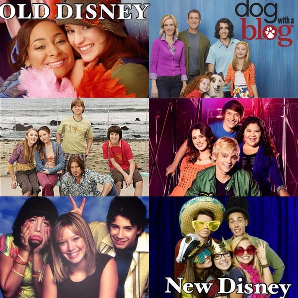 Cartoon  work Desmotiva as well Recess Gus also 90s Cartoons Disney additionally Nickelodeon Memes likewise Once Upon A Forest 1993. on disney channel cartoon shows 90s