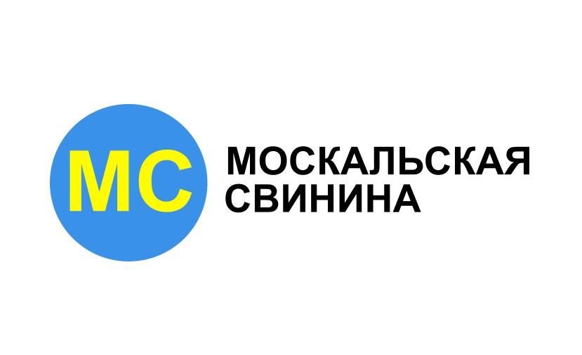"""Украина начнет оформлять """"путинский гумконвой"""" не раньше четверга, - СНБО - Цензор.НЕТ 5787"""