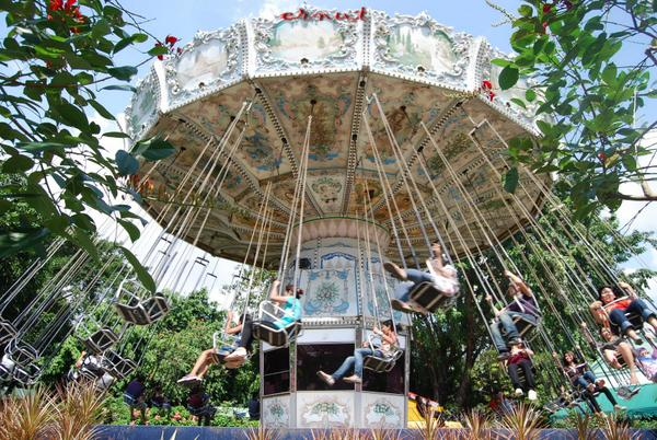 Image result for ontang anting dufan