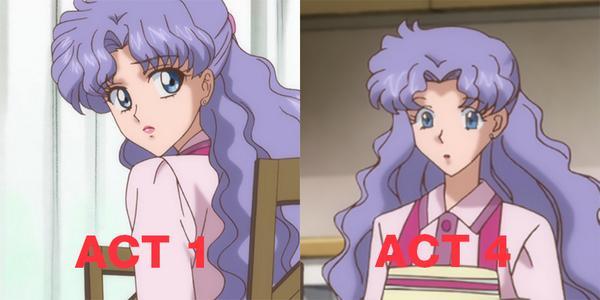 Papel de los animadores de Toei en la escasa calidad de Crystal BvKBzxRCMAA-md3