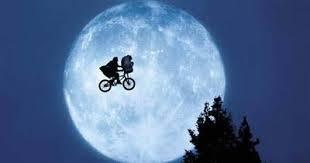 Hello, team. Back from my summer break, the highlight of which was probably this pic of the supermoon from my garden http://t.co/GchphgPLMe