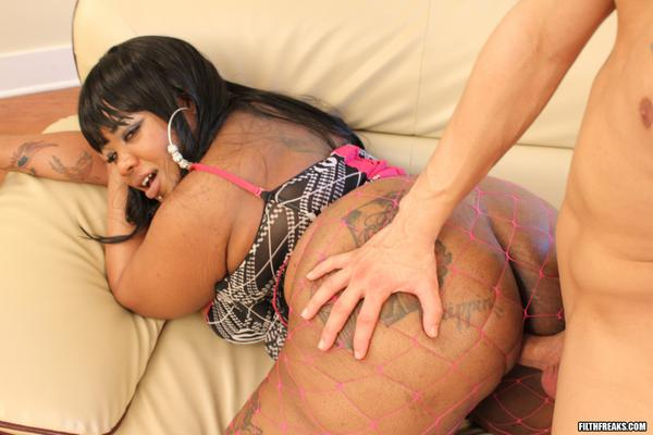 bbw porn caramel HQ BOOBS | Tease: 20111 videos - Page 7 | Big Tits Tube.